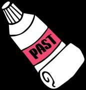PAST_paint